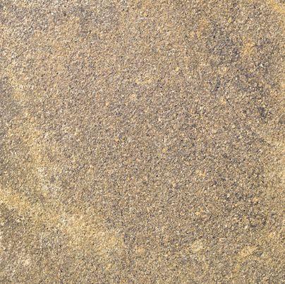 Vives Azulejos y Gres - Floor tile-Vives Azulejos y Gres-Ábside + Noce 40x40cm