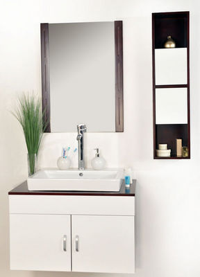 Miliboo - Bathroom furniture-Miliboo-ADELAIDE