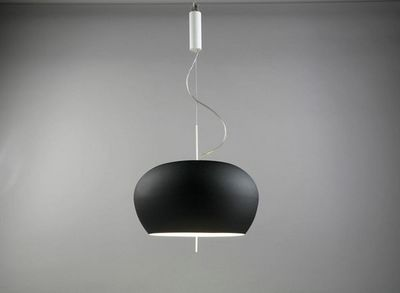 Confidence and Light - Hanging lamp-Confidence and Light-FRED