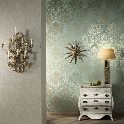 Omexco - Wall covering-Omexco-PALAZZO