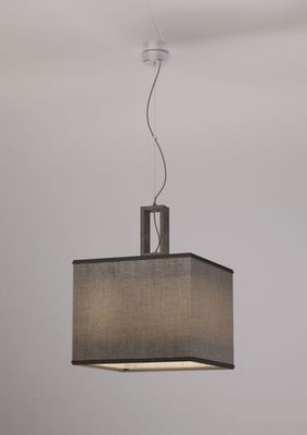 MATLIGHT Milano - Hanging lamp-MATLIGHT Milano-Contemporary