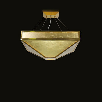 MULTIFORME - Hanging lamp-MULTIFORME-MYSTIQUE