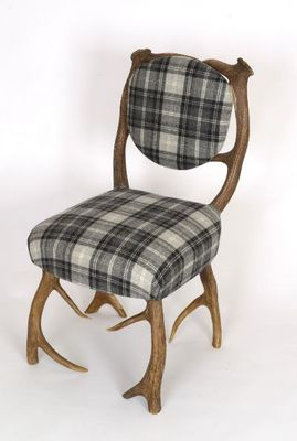 CLOCK HOUSE FURNITURE - Chair-CLOCK HOUSE FURNITURE-Red Deer