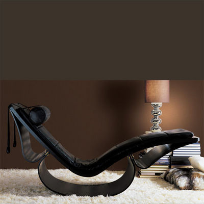 ITALY DREAM DESIGN - Lounge chair-ITALY DREAM DESIGN-Rio