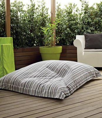 Equipo DRT - Fabric for exteriors-Equipo DRT-Kytira