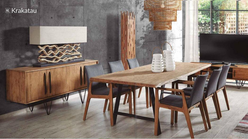 Joenfa Esszimmer Esstische Tisch  |