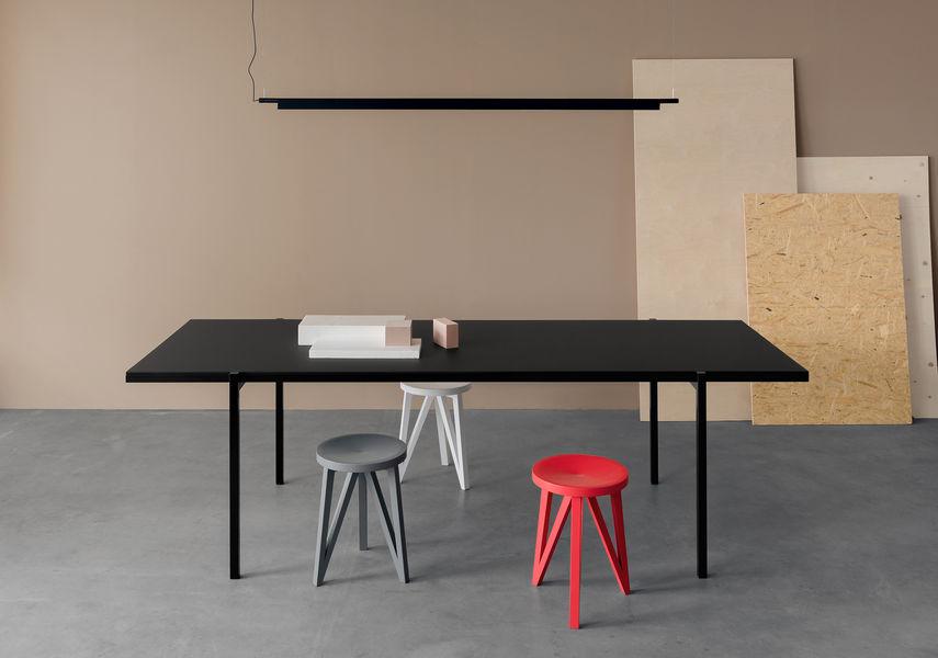 Loehr Hocker Schemel und Beinauflage Sitze & Sofas  |