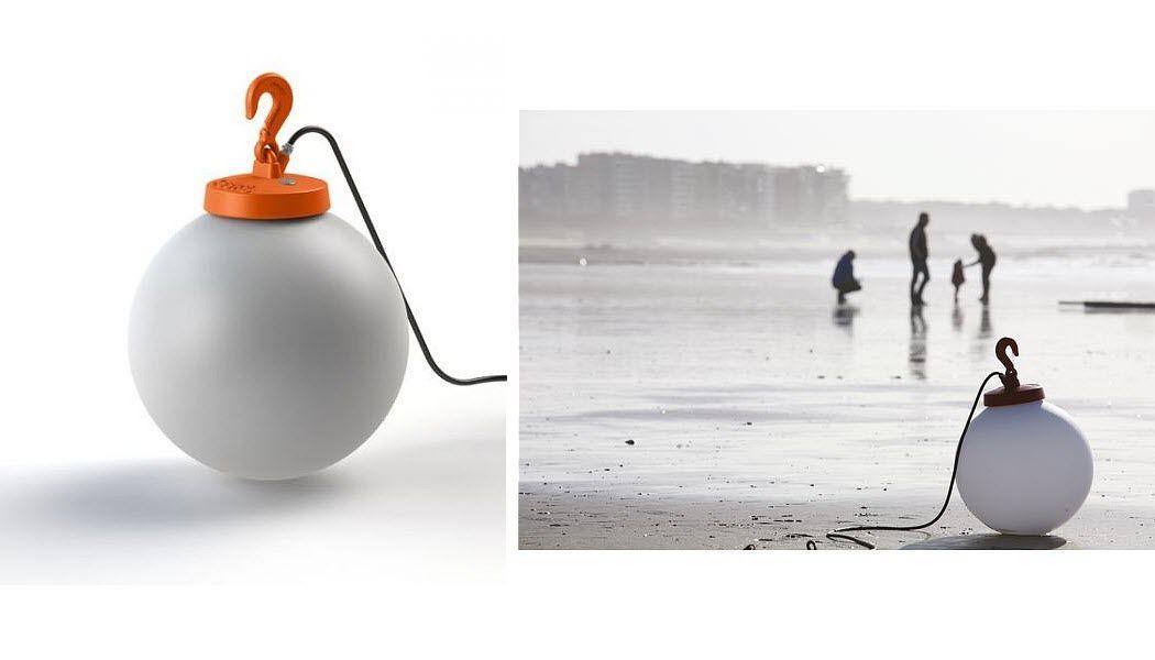 Roger Pradier Nomadische Lampe Sonstige Außenbeleuchtung Außenleuchten  |