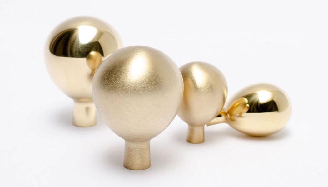 BÄCCMAN & BERGLUND Möbel- und Schrankknopf Eisenwaren Metallwaren  |