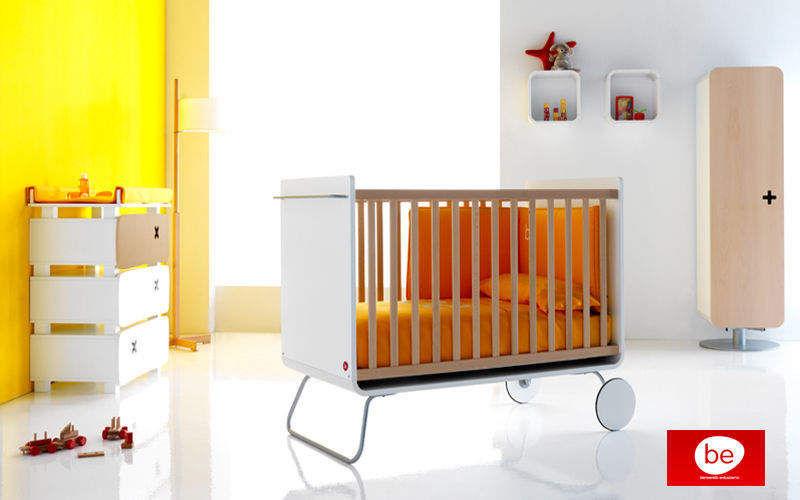Cambrass Babyzimmer Kinderzimmer Kinderecke Kinderzimmer | Design Modern