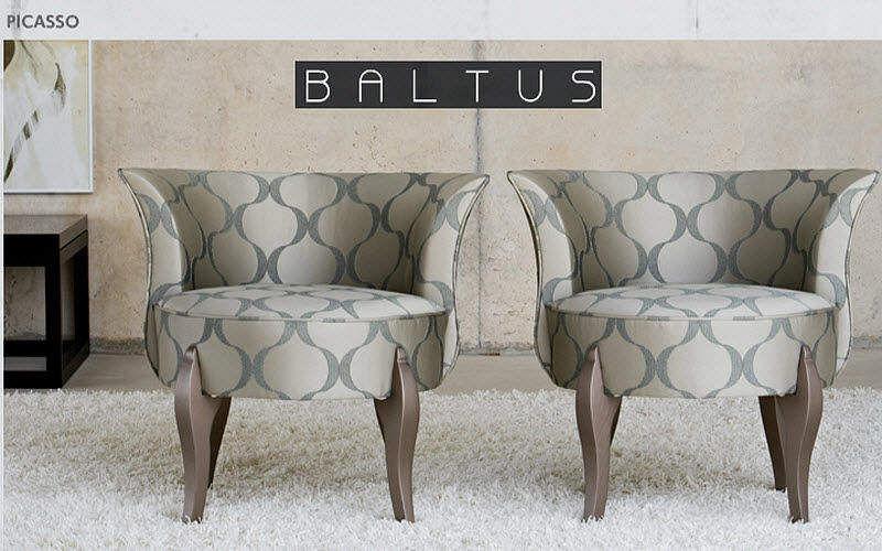 Baltus    Wohnzimmer-Bar | Klassisch