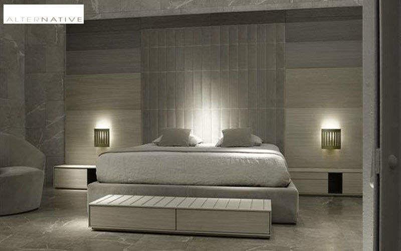 MOBIL FRESNO - AlterNative Schlafzimmer Schlafzimmer Betten Schlafzimmer | Design Modern