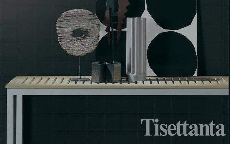 Tisettanta    Büro | Design Modern