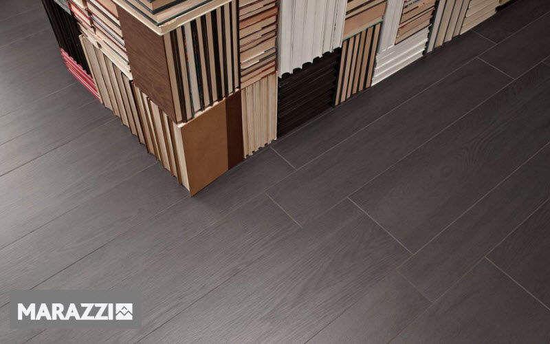 MARAZZI Bodenfliese Bodenfliesen Böden Büro | Design Modern