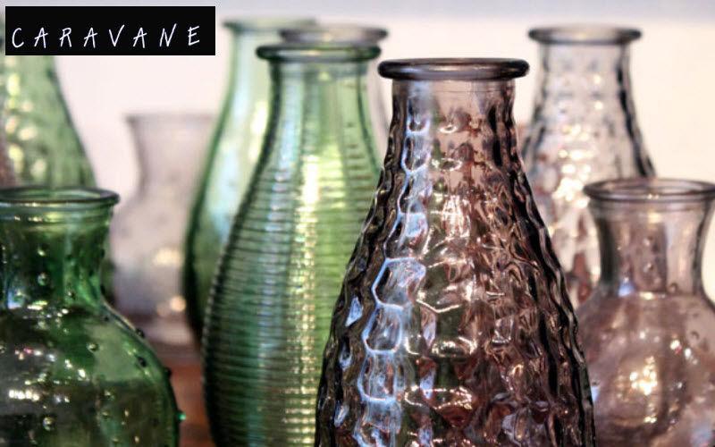 Caravane Flasche Flaschen und Karaffen Glaswaren  |