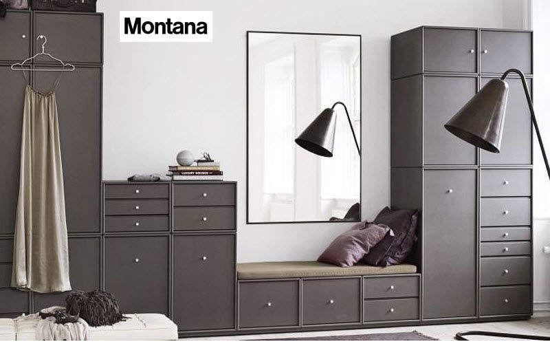 Montana  |