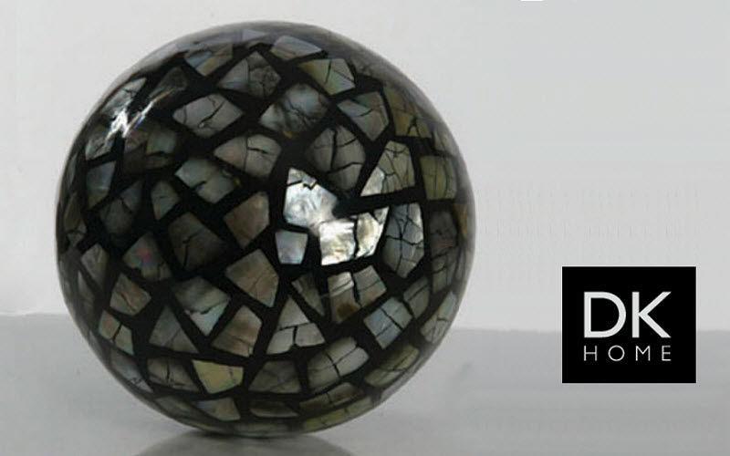 Cravt Original Deko-Kugel Kugeln Dekorative Gegenstände Eingang | Design Modern