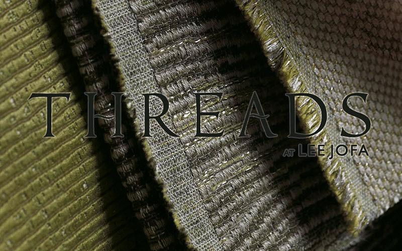 THREADS Moderner Teppich Moderne Teppiche Teppiche  |