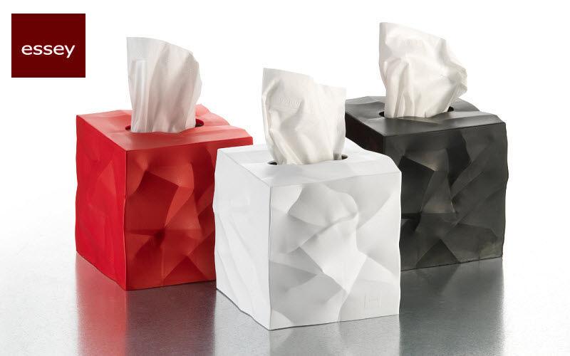 Essey Papiertaschentuch Behälter Badezimmeraccessoires Bad Sanitär Badezimmer |