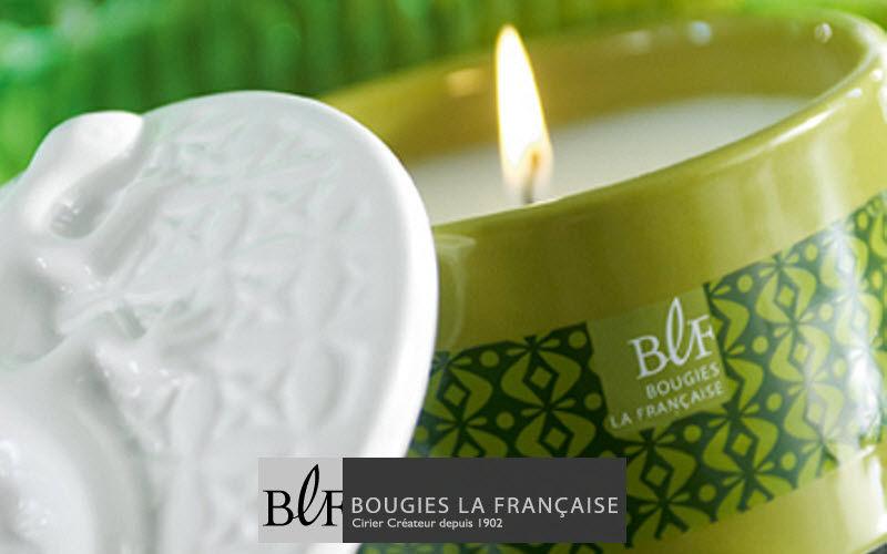 Bougies La Francaise Duftkerze Düfte Blumen & Düfte   