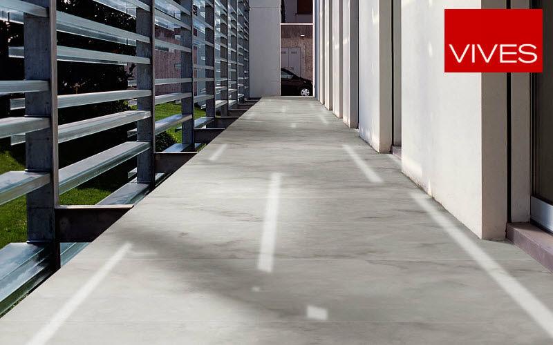 Vives Azulejos y Gres Öffentlicher Raum | Design Modern