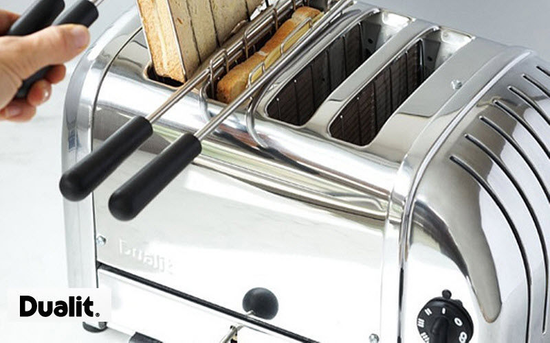 Dualit Toaster Verschiedenes Küche und Kochen Kochen  |