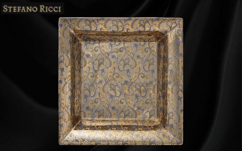 STEFANO RICCI Vide-Poche Schalen und Gefäße Dekorative Gegenstände  |