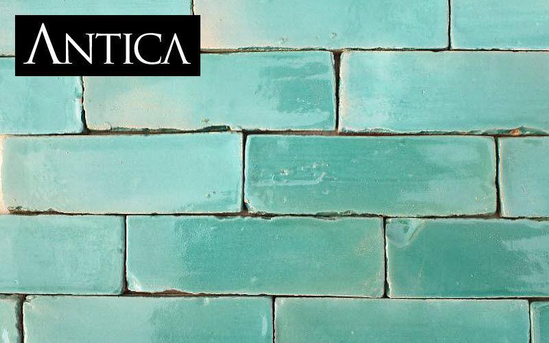 Antica Ceramica Wandfliese Wandfliesen Wände & Decken   