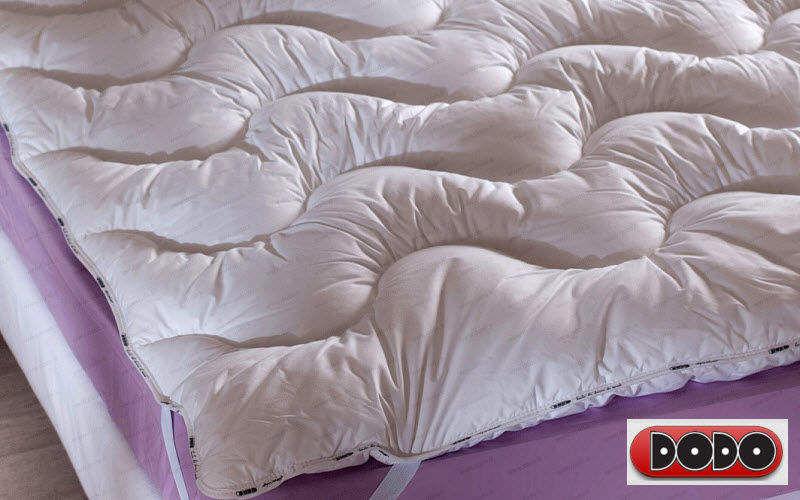 Dodo Matratzenauflage Matratzen Betten  |
