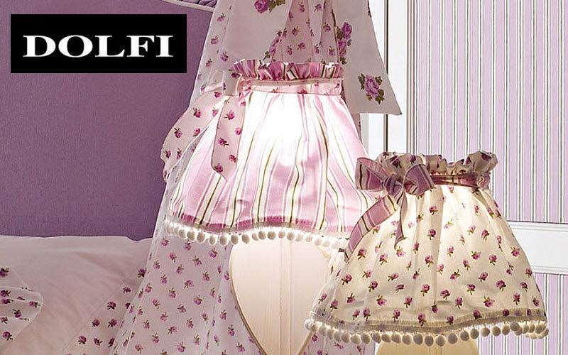 DOLFI Lampenschirm Lampenschirmen Innenbeleuchtung  |