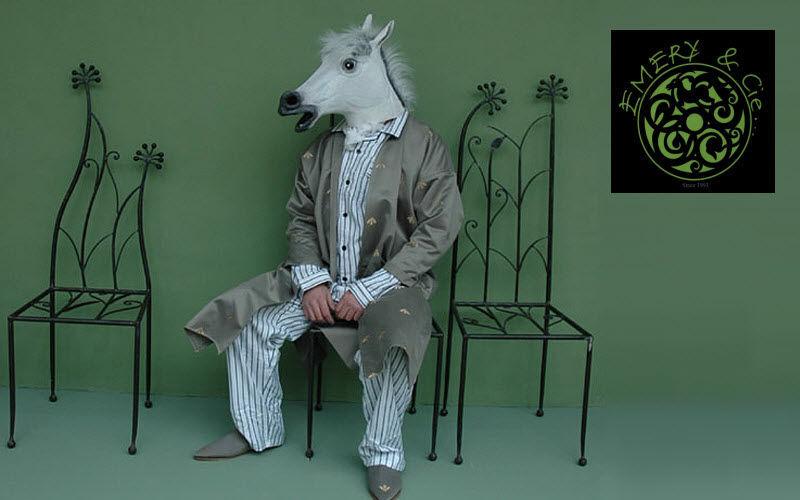 Emery & Cie Stuhl Stühle Sitze & Sofas Schlafzimmer | Unkonventionell
