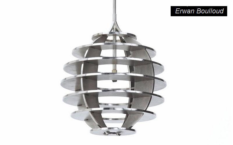 ERWAN BOULLOUD Deckenlampe Hängelampe Kronleuchter und Hängelampen Innenbeleuchtung  |