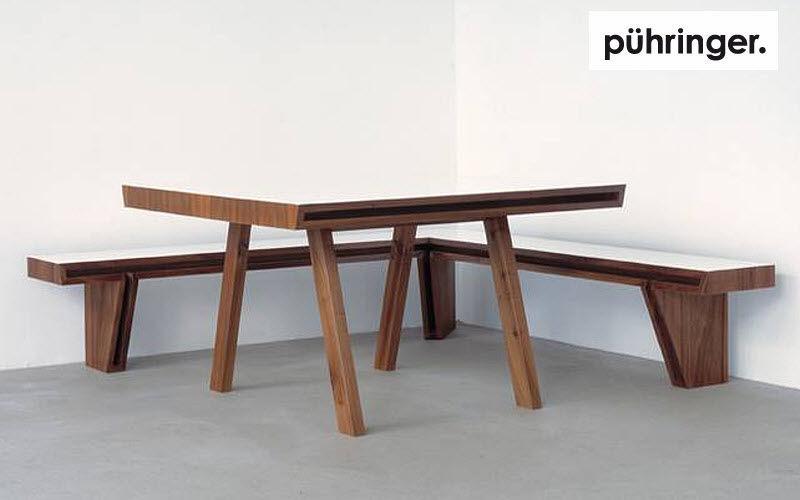 PÛHRINGER Essecke Esstische Tisch  |