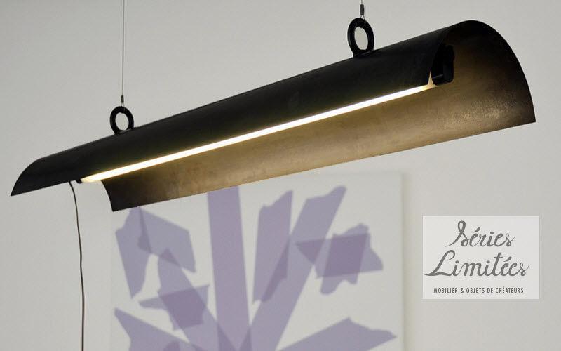 SERIES LIMITÉES Bürohängelampe Kronleuchter und Hängelampen Innenbeleuchtung  |