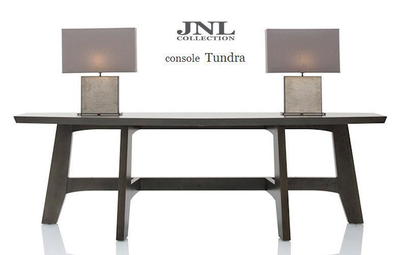 JNL COLLECTION Konsolentisch Konsolen Tisch   