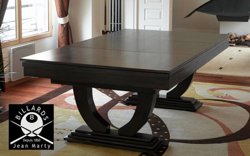 Billards Marty Billardtisch Spieletisch Tisch  |