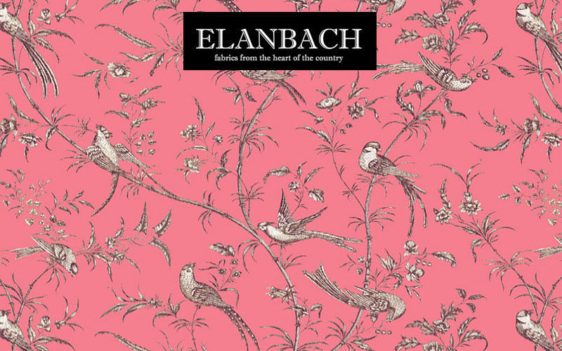 Elanbach  |