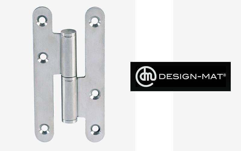 DESIGN MAT  |