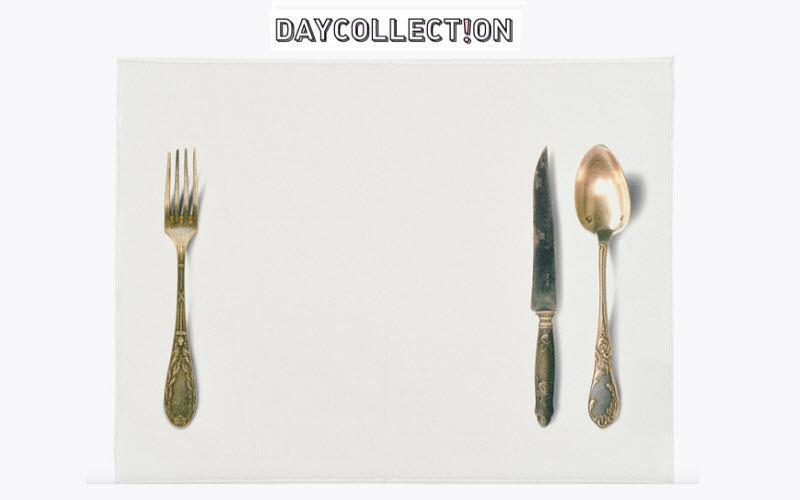 Daycollection Tischset Sets Tischwäsche  |