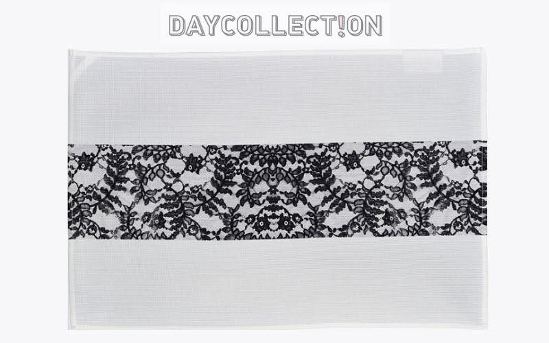 Daycollection Handtücher Küchenwäsche Haushaltswäsche  |