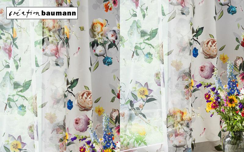 Creation Baumann  |