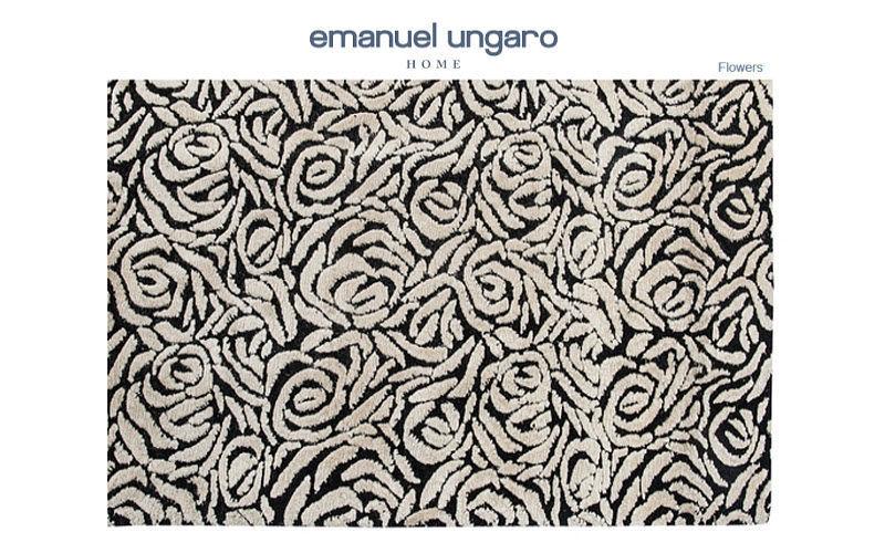 EMANUEL UNGARO Moderner Teppich Moderne Teppiche Teppiche  |