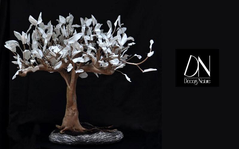Decors Nature Künstlicher Baum Bäume und Pflanzen Blumen & Düfte  |