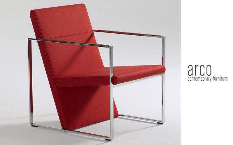 Arco Sessel Sessel Sitze & Sofas  |