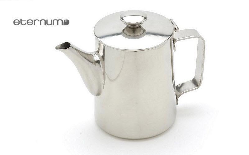 Eternum Kaffeekanne Kaffee- und Teekannen Geschirr  |
