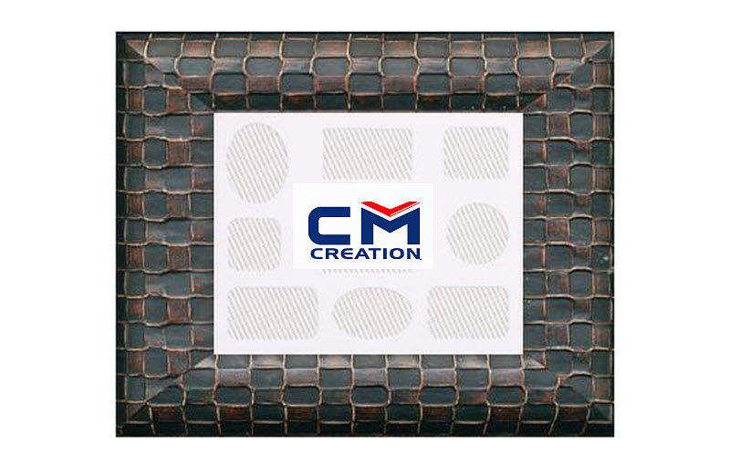Cm Creation Mehrbilderrahmen Bilderrahmen Dekorative Gegenstände  |