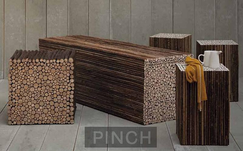 PINCH Bank Bänke Sitze & Sofas  |