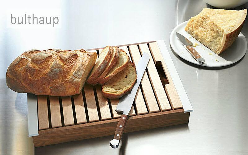 Bulthaup Brotbrett Schneiden und Schälen Küchenaccessoires   
