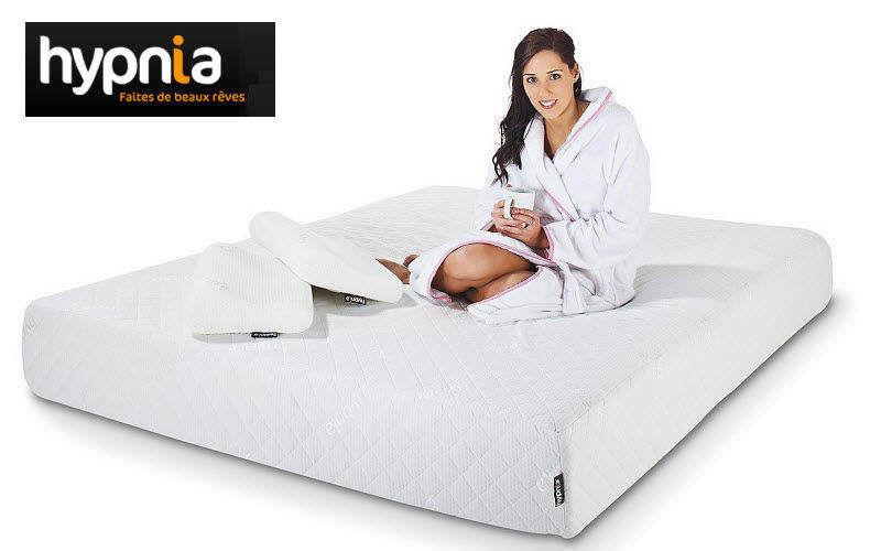 HYPNIA Körperformmatratze Matratzen Betten  |