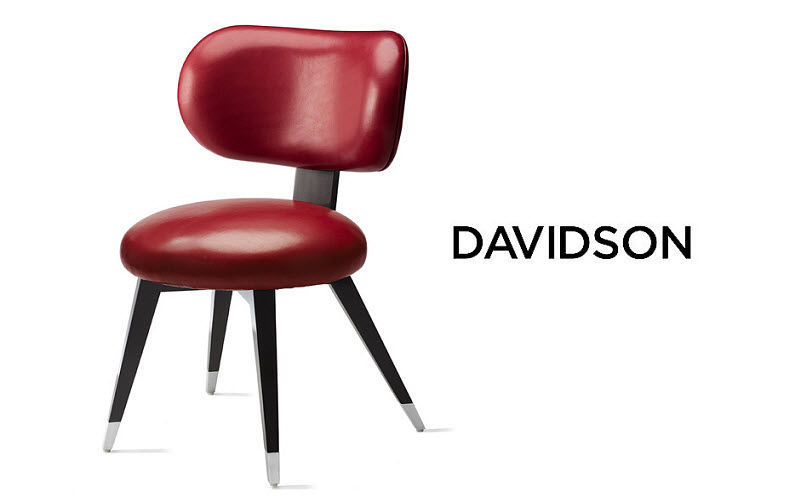 Davidson Stuhl Stühle Sitze & Sofas  |
